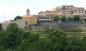 Tourette-du-Château